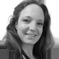 Eva McGill
