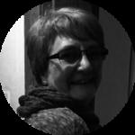 Janet Stamper