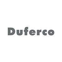 Duferco Steel Processing
