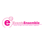 Events Ensemble CC