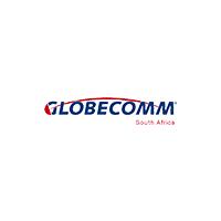 GLOBECOMM SA