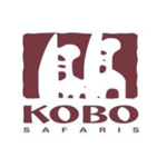 Kobo Safaris