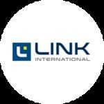 Link International