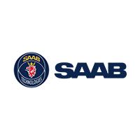Saab Grintek Defence