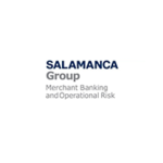 Salamanca Group