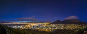Learn Portuguese & Spanish in Cape Town