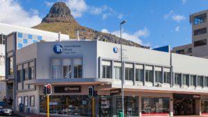 Spanish & Portuguese Lessons Cape Town